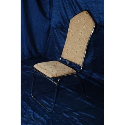 صندلی ثابت و تاشو