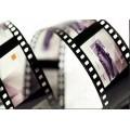 فیلم و عکس