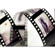 عکس و فیلم