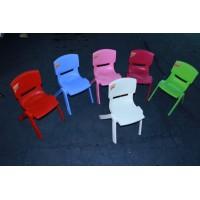 صندلی ثابت شیخی