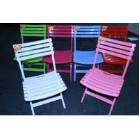 صندلی تاشو شیخی